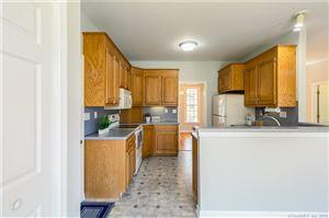 Tiny photo for 3 Larovera Terrace, Ansonia, CT 06401 (MLS # 170080983)