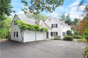 Photo of 37 Old Orchard Road, North Haven, CT 06473 (MLS # 170132983)