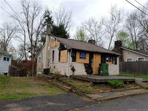 Photo of 5 Bungalow Terrace, Newtown, CT 06482 (MLS # 170149983)