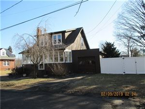 Photo of 5 Shanley Court, Cromwell, CT 06416 (MLS # 170162983)