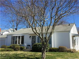 Photo of 25 Parkway South South, New London, CT 06320 (MLS # 170183983)
