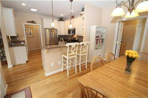 Tiny photo for 156 Hendee Road, Andover, CT 06232 (MLS # 170186983)