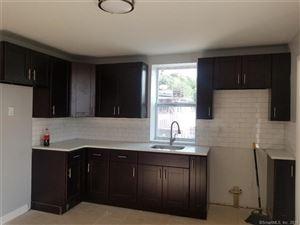 Photo of 332 Baldwin Street #3R, Waterbury, CT 06706 (MLS # 170224983)