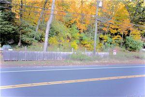 Photo of 218 Roosevelt Drive, Seymour, CT 06483 (MLS # 170246983)