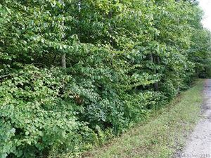 Photo of 0 Clark Road, Cornwall, CT 06753 (MLS # 170060984)