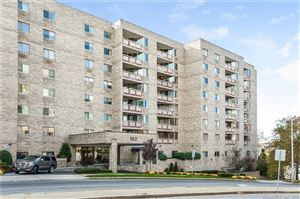 Photo of 143 Hoyt Street #1A, Stamford, CT 06905 (MLS # 170072984)
