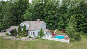 Photo of 66 Route 39 North Drive, Sherman, CT 06784 (MLS # 170093984)