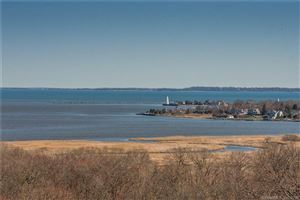 Photo of 6 Drummers Trail, Old Saybrook, CT 06475 (MLS # 170108984)