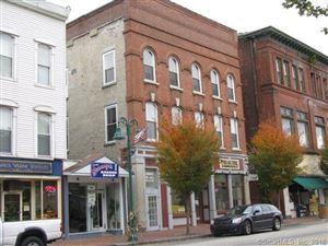Photo of 713 Main Street, Windham, CT 06226 (MLS # 170128984)