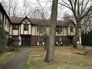 Photo of 425 Swanson Crescent #425, Milford, CT 06461 (MLS # 170149984)