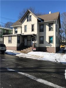 Photo of 27-29 Park Street, Windham, CT 06226 (MLS # 170159984)