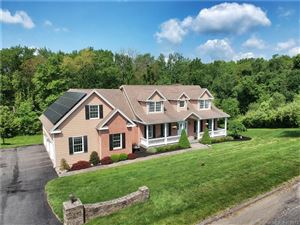 Photo of 443 Concord Drive, Watertown, CT 06795 (MLS # 170168984)