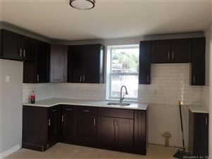Photo of 332 Baldwin Street #3L, Waterbury, CT 06706 (MLS # 170224984)