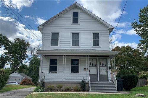 Photo of 117 School Street #1st flr, Fairfield, CT 06824 (MLS # 170445984)