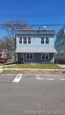 57 Maltby Street, New Haven, CT 06513 - #: 170394984