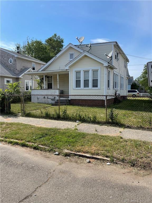 85 William Street, West Haven, CT 06516 - #: 170411984