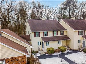 Photo of 12 Oldefield Farms #12, Enfield, CT 06082 (MLS # 170050985)