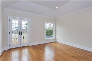 Tiny photo for 165 Shore Road #A, Greenwich, CT 06870 (MLS # 170051985)