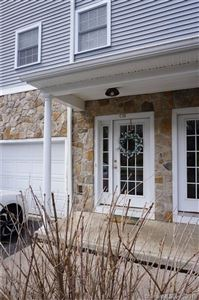 Photo of 28 Armstrong Road #C18, Coventry, CT 06238 (MLS # 170086985)