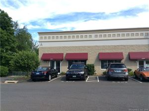 Photo of 100 Corporate Drive #A201, Trumbull, CT 06611 (MLS # 170101985)