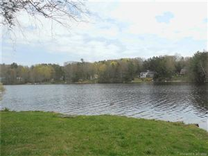 Photo of 41 Crooked Trail, Woodstock, CT 06281 (MLS # 170134985)