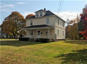 Photo of 84 Wilbur Street, Southington, CT 06479 (MLS # 170140985)