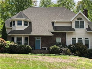 Photo of 38 Shepherds Trail, Madison, CT 06443 (MLS # 170143985)