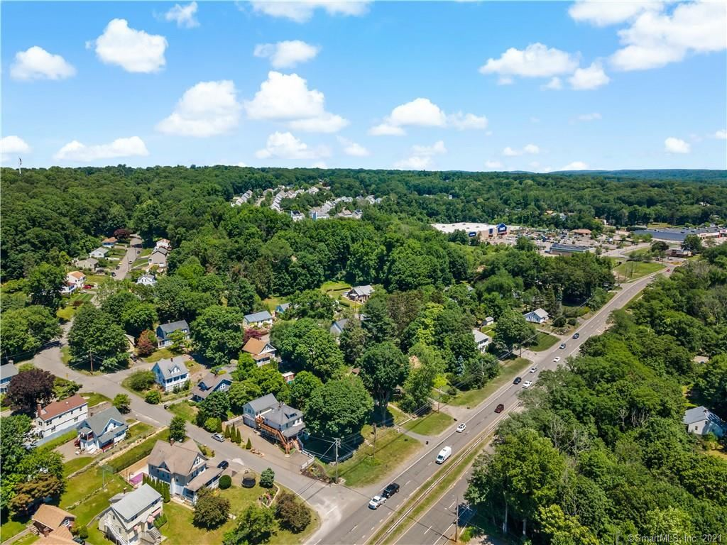 446 New Haven Avenue, Derby, CT 06418 - #: 170409985