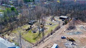 Photo of 199 Styles Avenue, Newington, CT 06111 (MLS # 170045986)
