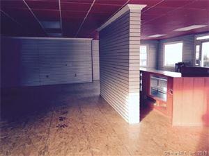 Tiny photo for 755 Main Street #4-1, Monroe, CT 06468 (MLS # 170052986)