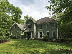 Photo of 6 Brandywine Lane, Newtown, CT 06482 (MLS # 170082986)