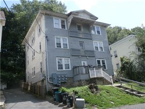 Photo of 14 North Spring Street #4, Ansonia, CT 06401 (MLS # 170133986)