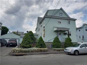 Photo of 78 Francis Street, Waterbury, CT 06708 (MLS # 170215986)
