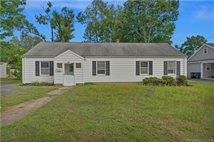 Photo of 23 Park Road, North Haven, CT 06473 (MLS # 170230986)