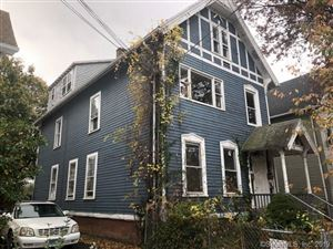 Photo of 84 Henry Street, New Haven, CT 06511 (MLS # 170251986)