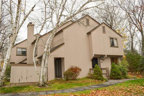 Photo of 5 Chestnut Drive #165A, Avon, CT 06001 (MLS # 170353986)