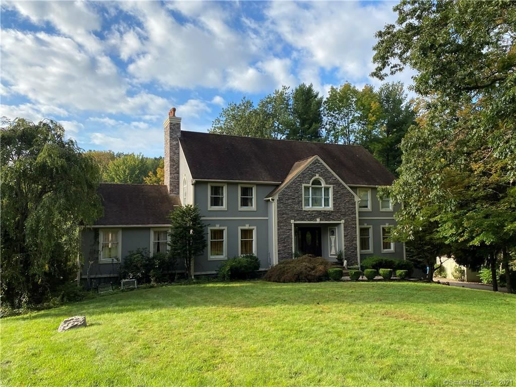 1640 Orchard Road, Berlin, CT 06037 - #: 170443986