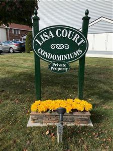 Photo of 22 Lisa Court #12, Waterbury, CT 06704 (MLS # 170027987)