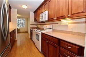 Tiny photo for 1 Strawberry Hill Avenue #2E, Stamford, CT 06902 (MLS # 170051987)