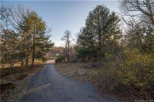 Photo of 153 Cheshire Road, Bethany, CT 06524 (MLS # 170058987)