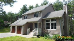 Photo of 201 Kenwood Est Estates, Griswold, CT 06351 (MLS # 170096987)