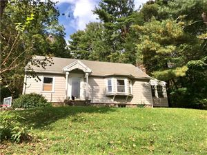 Photo of 987 Marion Road, Cheshire, CT 06410 (MLS # 170133987)
