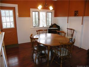 Tiny photo for 2 Hillside Place, Winchester, CT 06098 (MLS # 170145987)