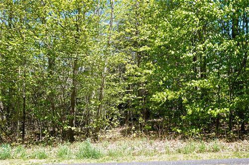 Photo of Lot 8A Eagle Ridge, Torrington, CT 06790 (MLS # 170297987)