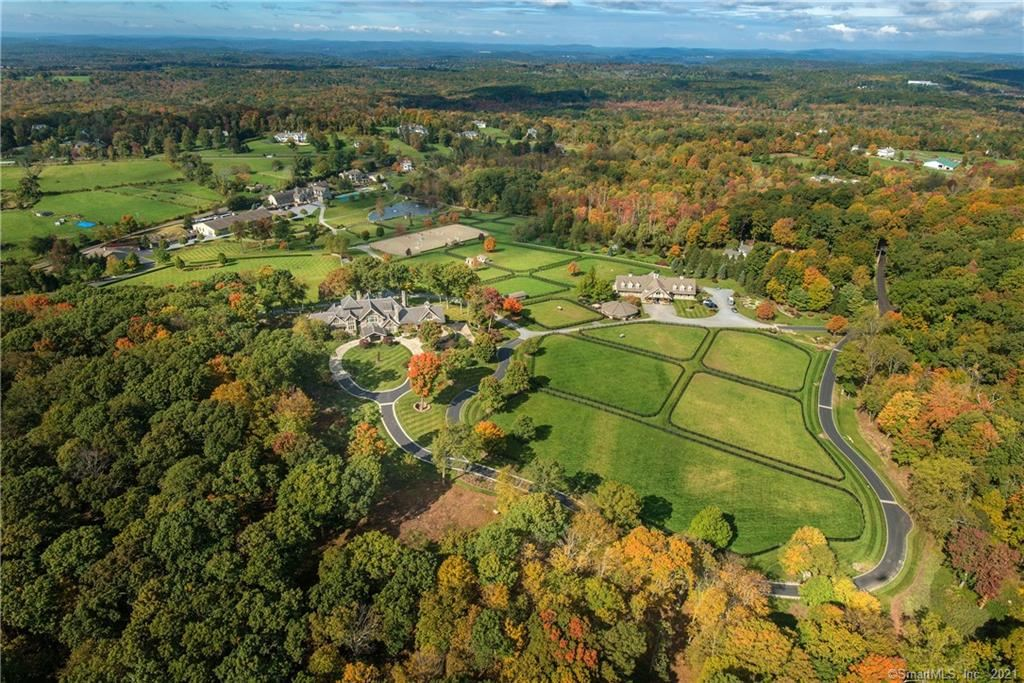 7-11 Old Stagecoach Road, Ridgefield, CT 06877 - #: 170441987
