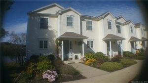 Photo of 148 Mathewson Street #402, Griswold, CT 06351 (MLS # 170028988)