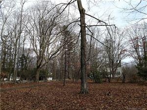 Photo of 128 Silver Spring Road, Ridgefield, CT 06877 (MLS # 170036988)