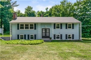 Photo of 8 Astra Street, Enfield, CT 06082 (MLS # 170102988)