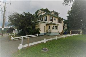 Photo of 185 Albert Street #2, Torrington, CT 06790 (MLS # 170115988)