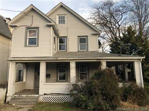 Photo of 108 Ocean Avenue, New London, CT 06320 (MLS # 170147988)